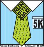 Run with Dad 5K
