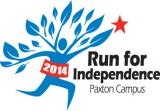 Run for Independence 8K