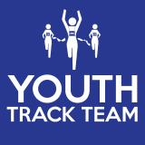 Youth Track Team
