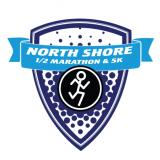 2014 North Shore Half Marathon