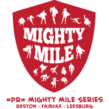 Mighty Mile - FAIRFAX