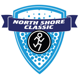 2015 North Shore Half Marathon