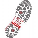 2014 Run for HOPE 5k