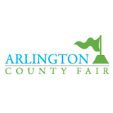 2014 Arlington Co Fair 5k Walk/Run