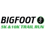 2015 Big Foot Trail Run