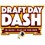 2015 Draft Day Dash