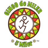 2017 Cinco de Miler - Chicago