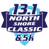 2016 North Shore Half Marathon