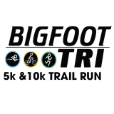 2016 Big Foot Triathlon