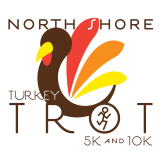 2016 North Shore Turkey Trot