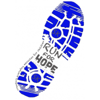2015 Run for HOPE 5k and Fun Run
