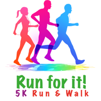 2015 American Druze Society: Run for It 5k
