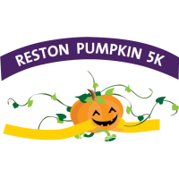 2015 Reston Pumpkin 5k