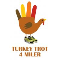 2015 Fairfax Turkey Trot