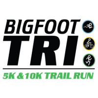 2017 Big Foot Triathlon