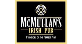 McMullan's Pub