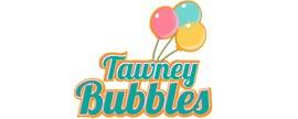 05-tawney