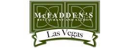 06-McFadden