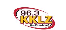 07-radio2