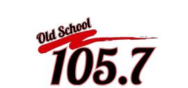 07-radio3