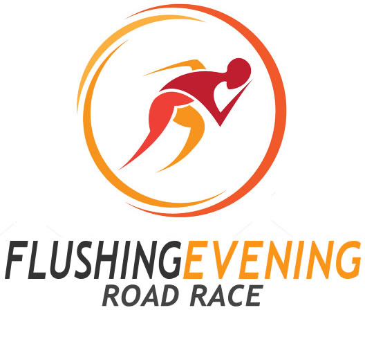 Flushing Evening Road Race