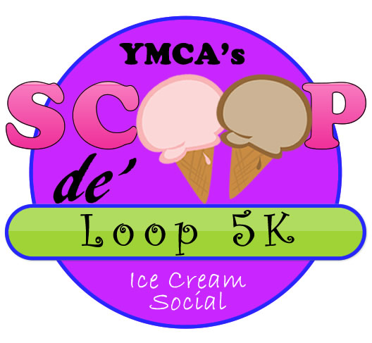 YMCA's Scoop de' Loop