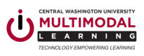 CWU Multimodal Learning