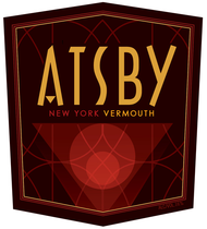 Revised%20atsby_ny_vermouth_front_color2