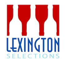 Logo_-_lexington_selections_16.01.2013