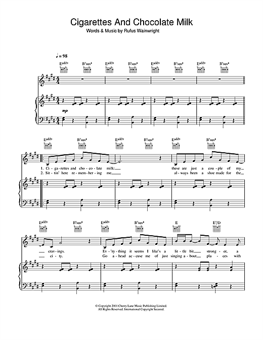 Lyrics to hallelujah by leonard cohen from the various positions album on lyricscom - including song video