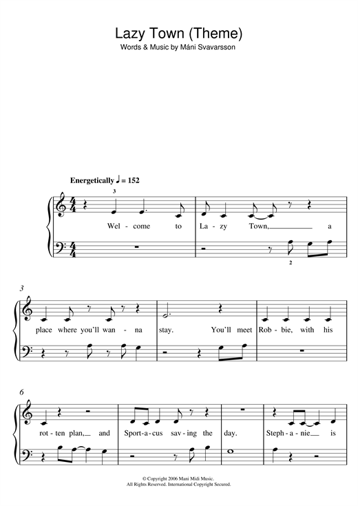 The Lazy Song Chorus Download Instancepatents