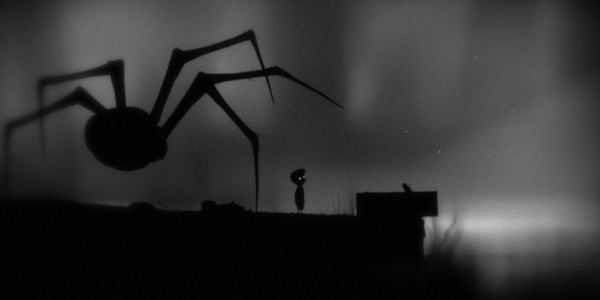 Limbo-screenshot-1