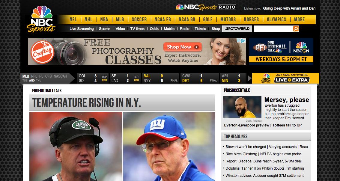 NBC-sports-9-24