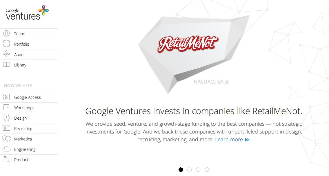 google-ventures-9-24