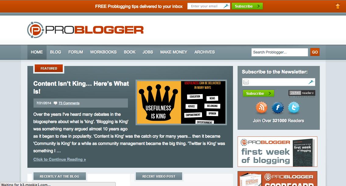 problogger-9-24