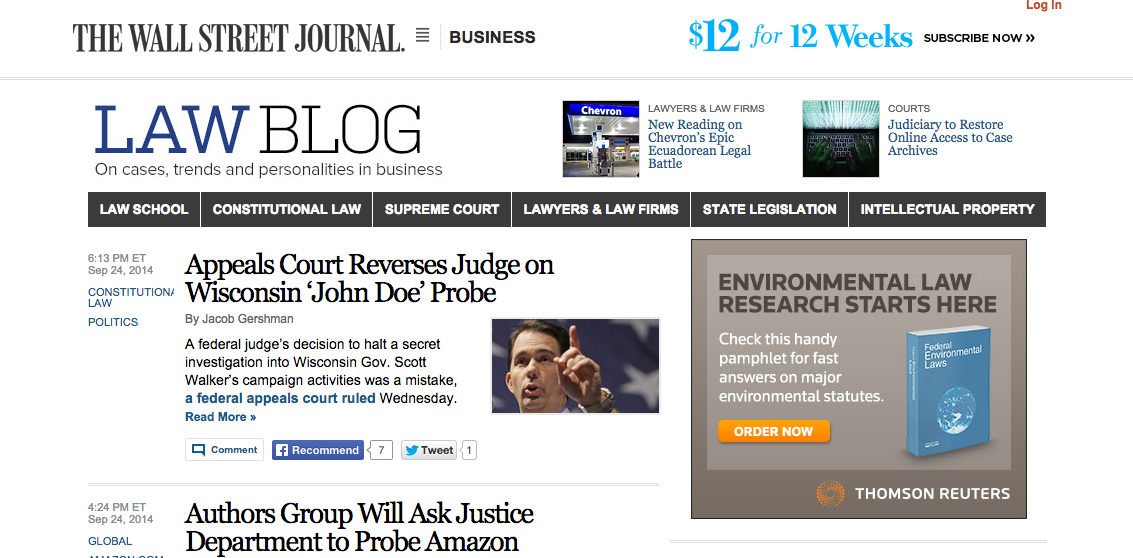 wsj-law-blog-9-24