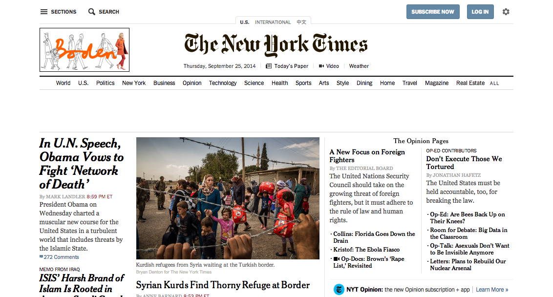 NYTimes-9-24