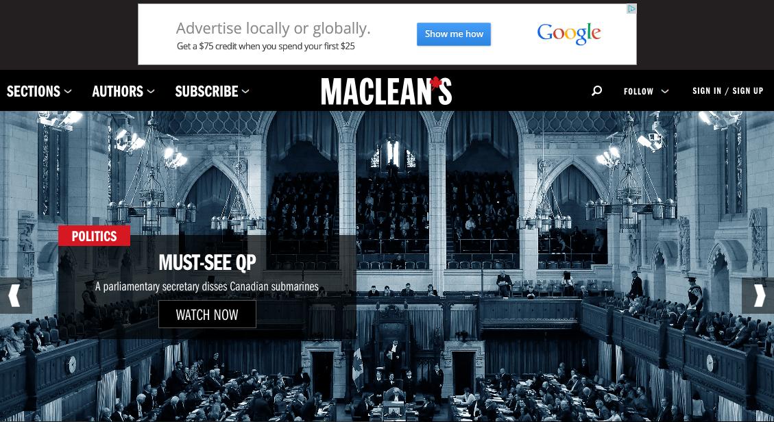macleans-9-24