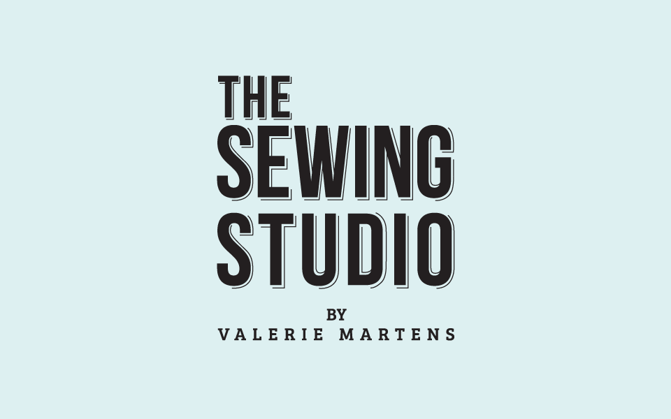 gallery_theSewingStudio_logo