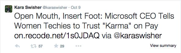 Screen Shot 2014-10-14 at 12.10.09 PM