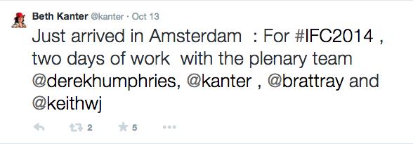 Screen Shot 2014-10-14 at 12.45.31 PM