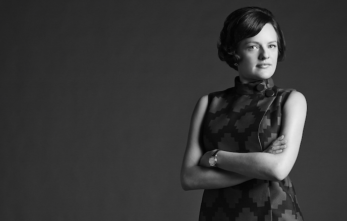 04-peggy-olson