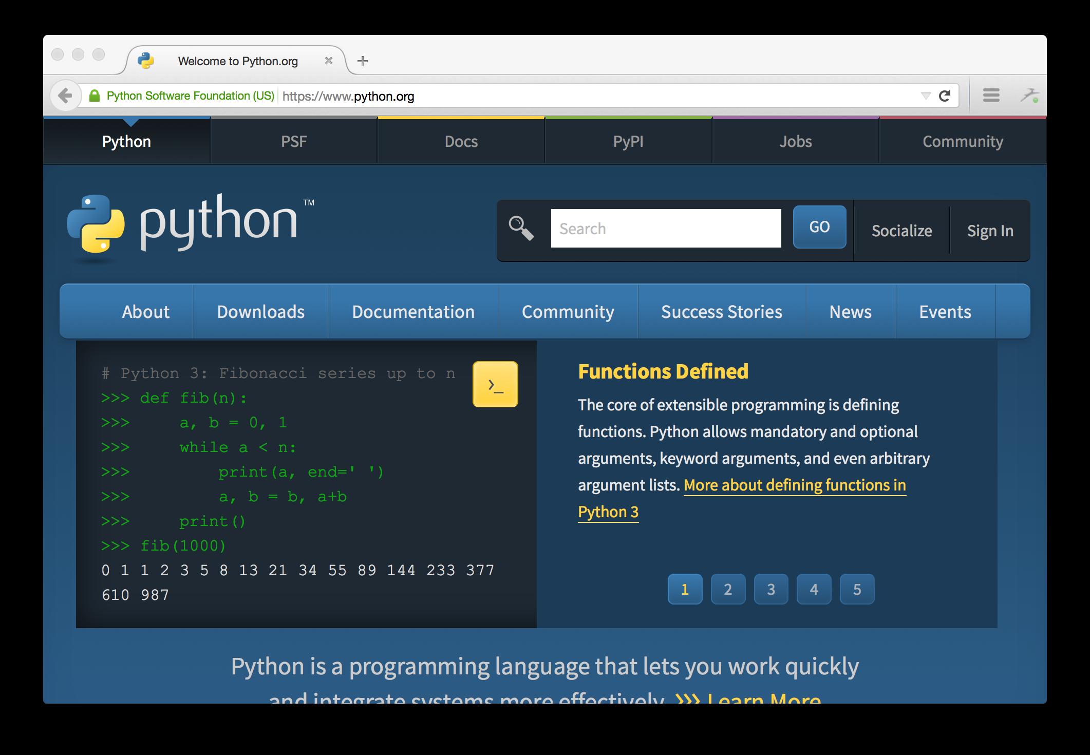 24-python
