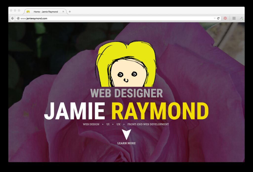 jamie-raymond