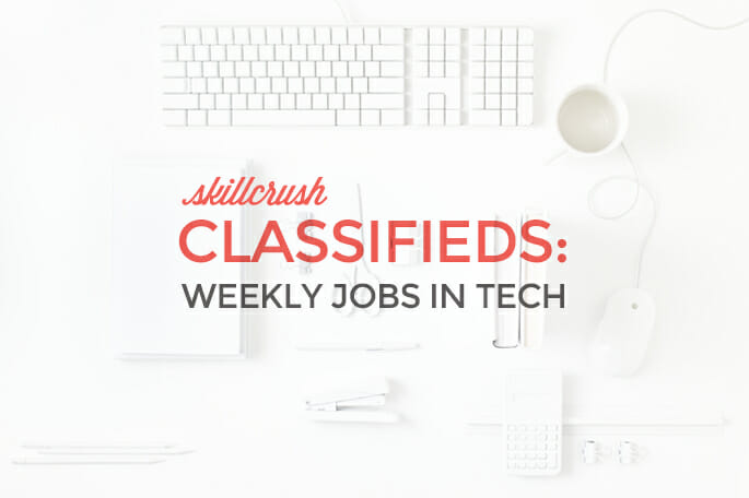 Blog_Classifieds_weekly