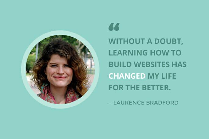 laurence-bradford-blog-main