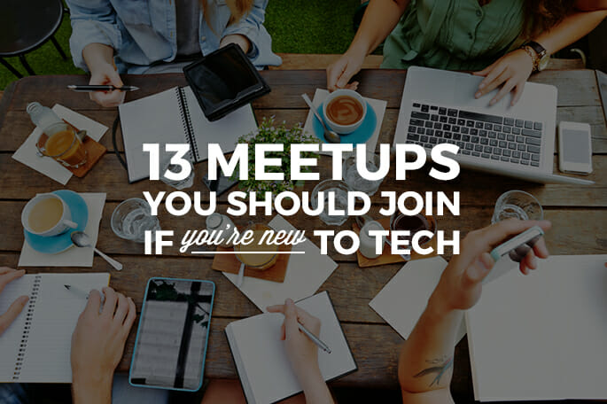13-meetups-main-new