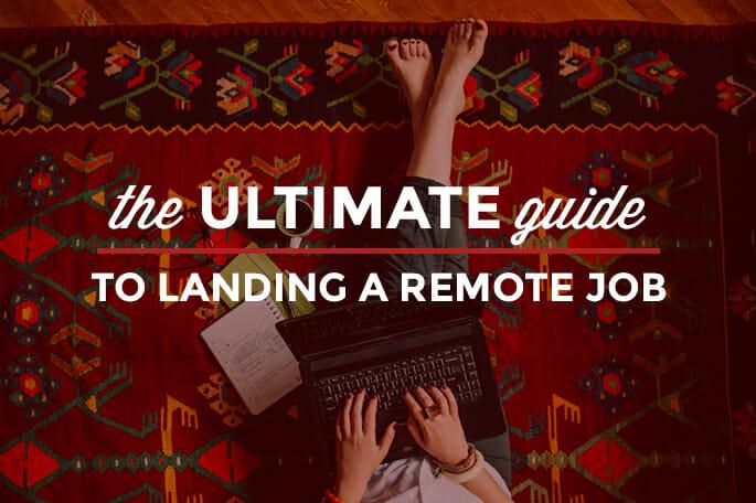 remote-guide-image