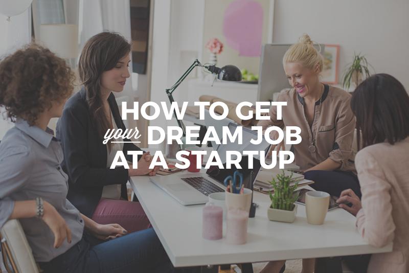 startup-job-main