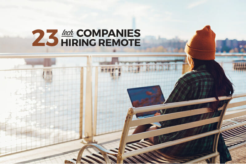 Find the best freelance and remote writing jobs.